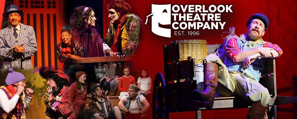 Overlook Theatre Company